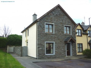 1 Harbour Court, Baltimore, West Cork