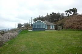 Tranadroum Cottage