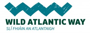 wild atlantic way logo