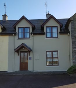 5 Harbour Court, Baltimore Village, West Cork